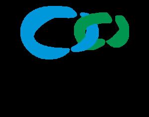 bigknit.petitsfreres.logo