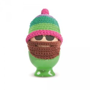 funky-eggs-eierw-rmer-eggster52a98107ad7e5_720x600
