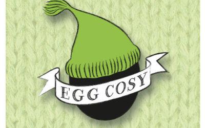 Il était une fois Egg Cosy…